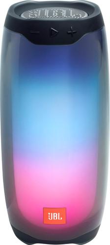 Waterdichte JBL Pulse 4
