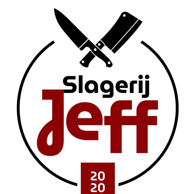 BBQ pakket voor 6 personen + een exclusief Jeff's Worstenpaleis merchandise pakket