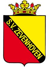 Plaats rechts vooraan op het SVZ terras incl. naambordje (seizoen 2021-2022) (1)