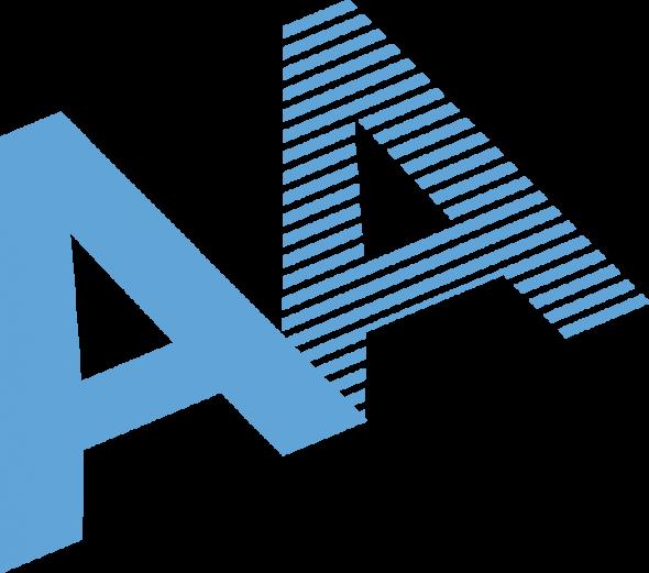 AA Sloopwerken
