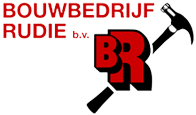 Bouwbedrijf Rudie