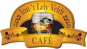 Cafe 't Lely Veldt