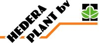 Hedera Plant BV