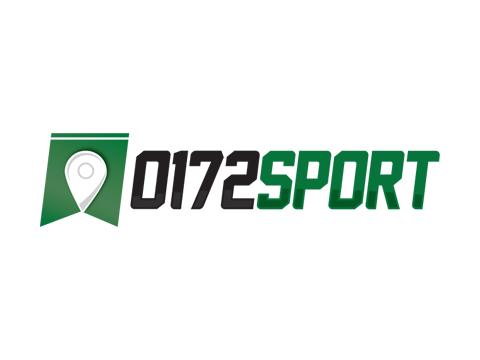 0172SPORT