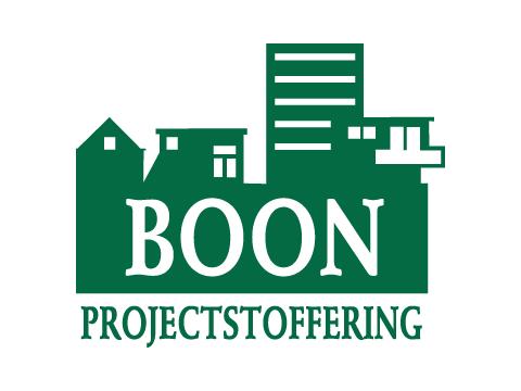 Boon Projectstoffering