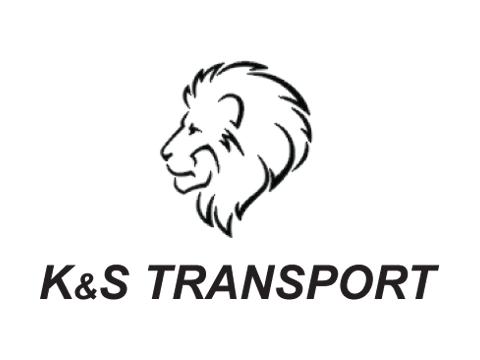 K&S Transport