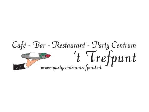 Partycentrum 't Trefpunt