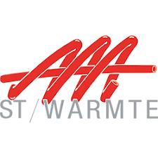 ST/warmte