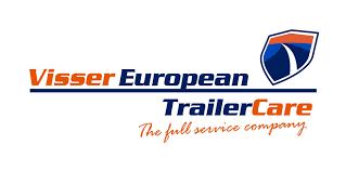 Visser Trailer Service
